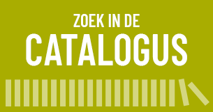 Zoek in de catalogus